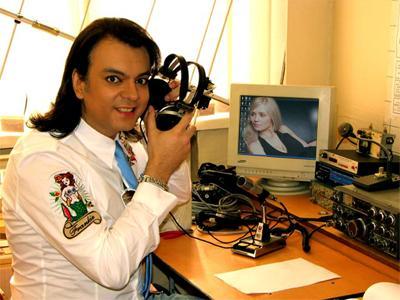 Фотошоп эффекты для фото онлайн